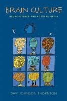 Brain culture (2011)