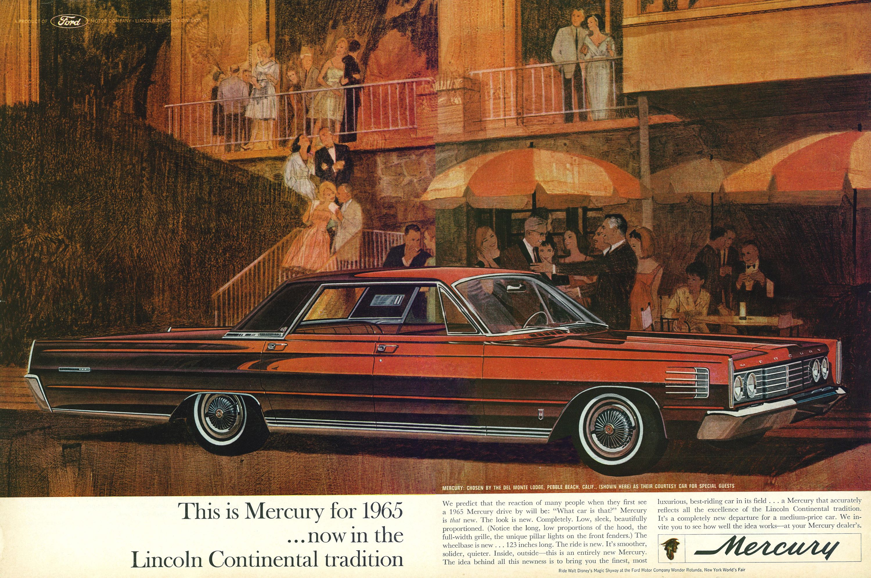 watertown our ford mercury in shaker dealership lincoln s ct family new htm history
