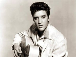 Source: http://blog.myheritage.es/tag/historia-familiar-de-elvis-presley/