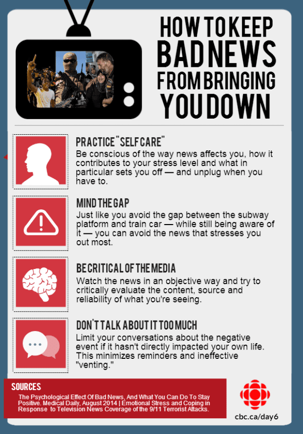 infographic-bad-news-and-your-brain
