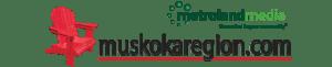 muskoka-header-logo