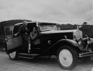 1935 Whatsit
