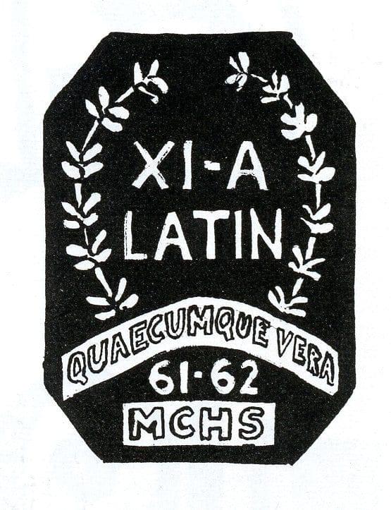 1961-62 crest 11a052