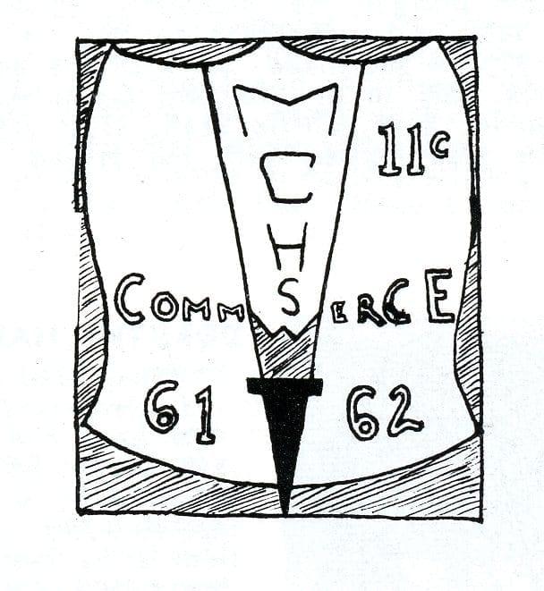 1961-62 crest 11b054