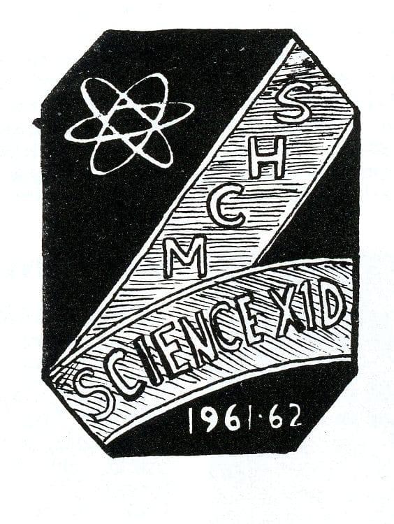 1961-62 crest 11d055