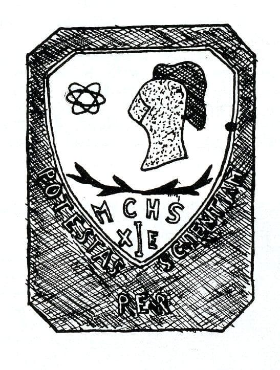 1961-62 crest 11e056