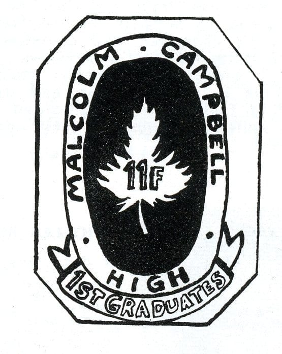 1961-62 crest 11e057