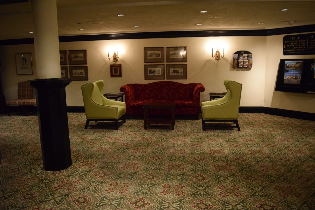 bonnots mill chat rooms Hotels in bonnots mill book  check out bonnots mill hotel properties using interactive tools which allow you view hotel rooms,  chat live or call 1-800-454.