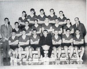 senior soccer 62-63026