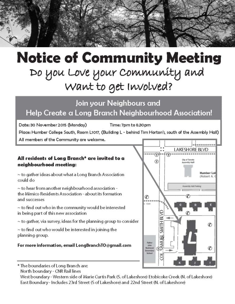 LBNA-Nov30-15-meeting-letterflyer