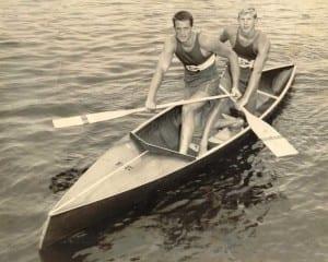1962 Juvenile C-2. Photo source: Nikki King