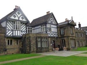 Historic Hall (16) - DSC02767_16