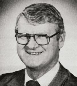 Findlay J. Quinn