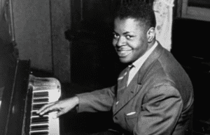 "Oscar Peterson is among the entertainers featured in a segment, about ""the nightlife of bygone Montreal, in the 1993 NFB documentary."