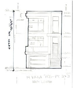 14-villa-drawing2046