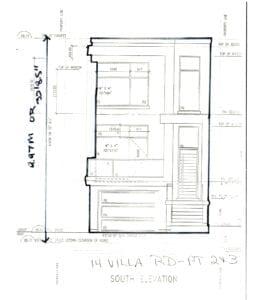14-villa-drawing2046