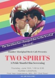 Aboriginal Movie Cafe (10)