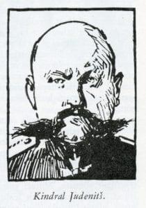 general judenits081