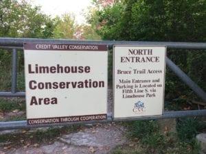 Limehouse Conservation Area. Jaan Pill photo