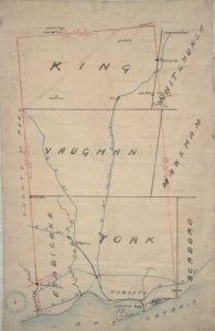 maps-r-125